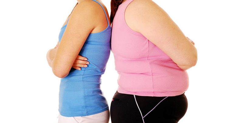 What are the consequences of obesity and how to avoid them?